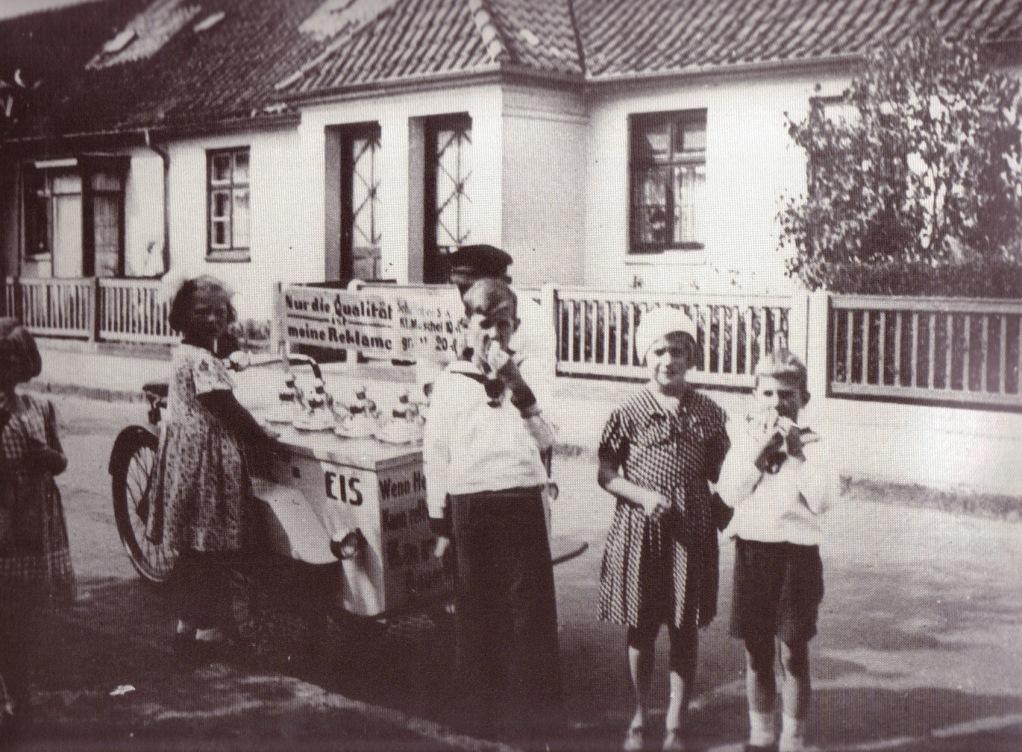 """Finkenau"", 1937"