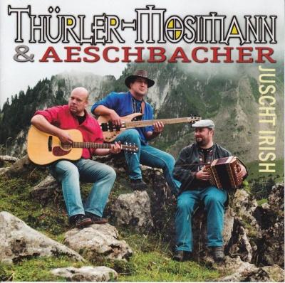 Thürler-Mosimann