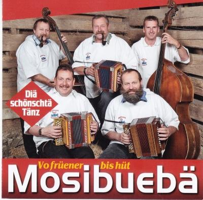 Mosibuebä