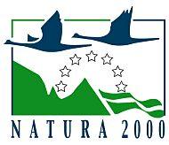 Natura 2000 - Landschaftsschutzgebiet