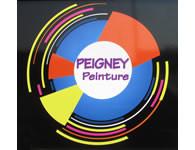 Peinture PEIGNEY - Saint-Laurent-de-Cuves