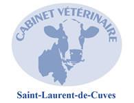 Cabinet vétérinaire - Saint-Laurent-de-Cuves