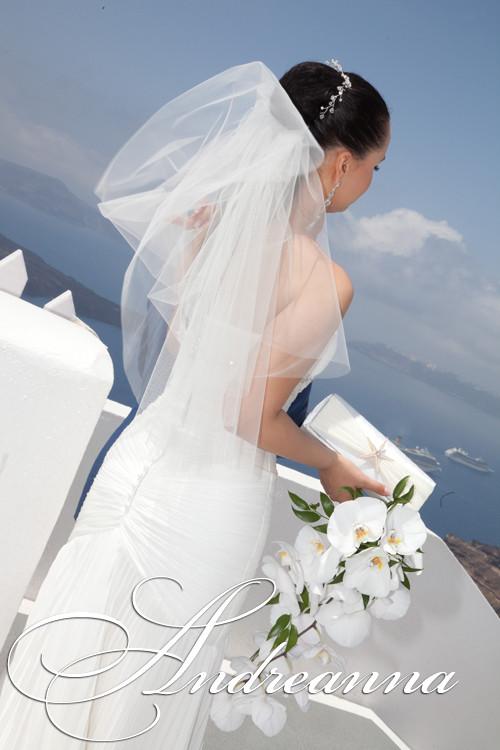 Клатч морская звезда, с плиссировкой, стоимость 450грн (возможно выполнение в белом и молочных оттенках драпировки).