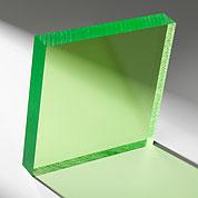 caractere Versato Grass - gloss 14906