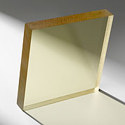 caractere Versato Light Gold - gloss 11902