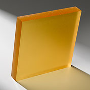 Versato Designpanel Golden Honey - matt 11903