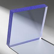caractere Versato Violet - gloss 12907