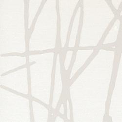 Lumicor Textiles - Kauri