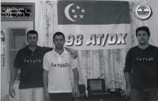 98at-dx