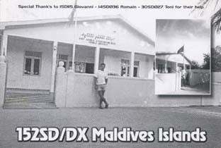 152sd-dx