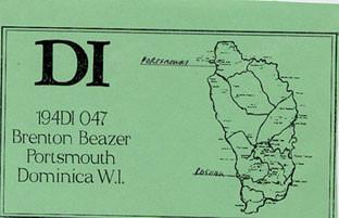 194di047 brenton cartolina
