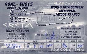 90AT-EU015