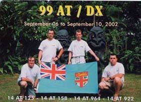 99at-dx
