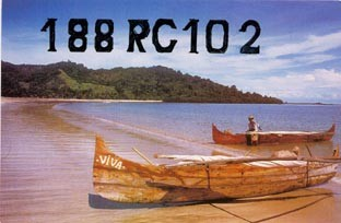 188RC102A