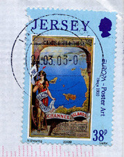 167-26at024