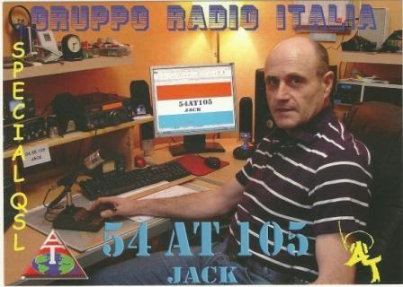 54AT105 JACK