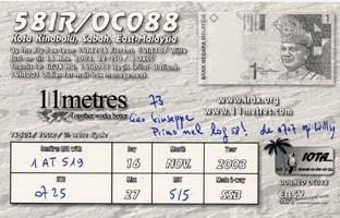 58ir-oc088