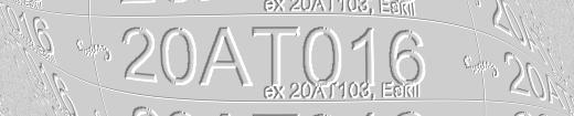 20AT016 ESKIL