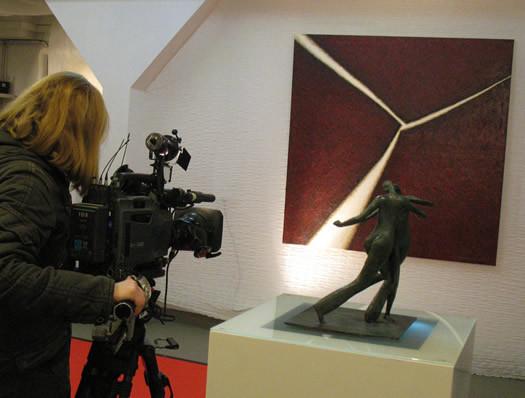 NDR Reportage