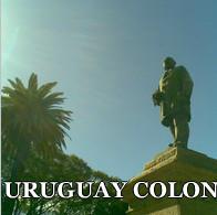 http://www.uruguaycolon.com/