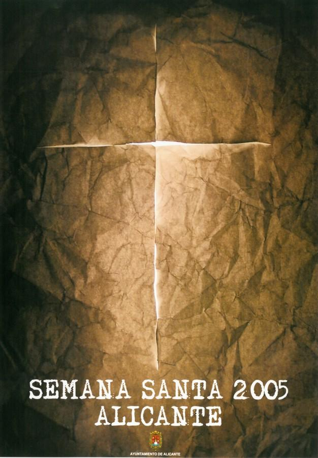 2005 · JESUS NAVARRO GARCIA