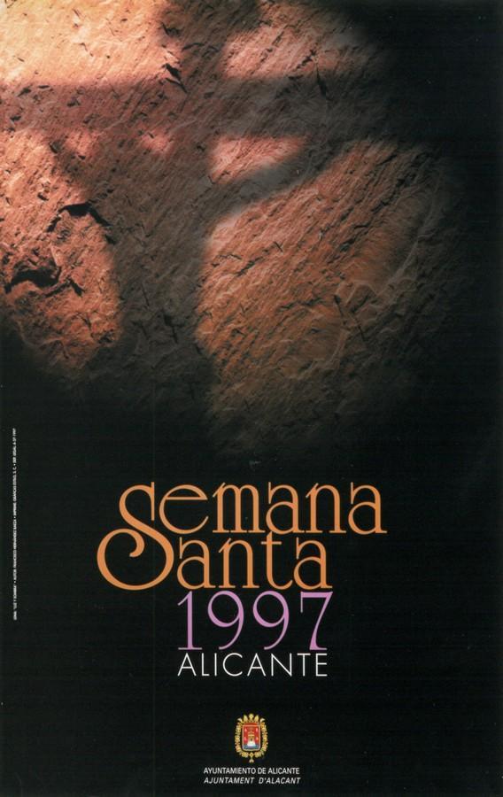 1997 · FRANCISCO HERNÁNDEZ BAEZA