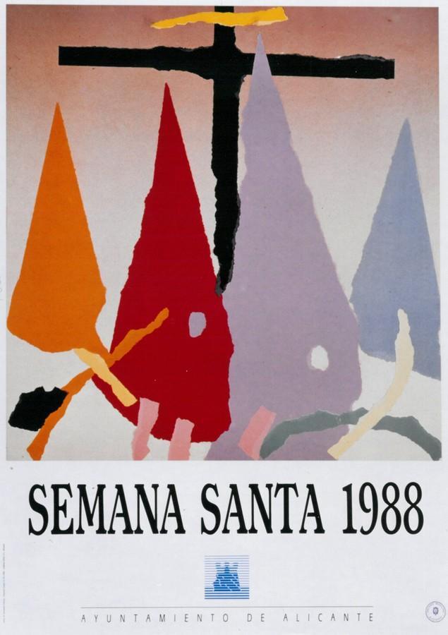 1988 · RICARDI AVENDANO PEREZ