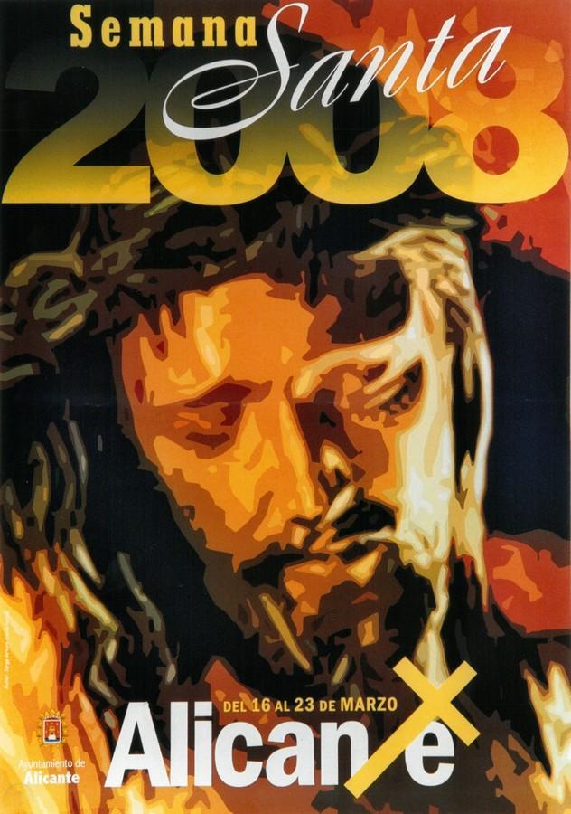 2008 · JORGE ARTURO CANTU TORRES