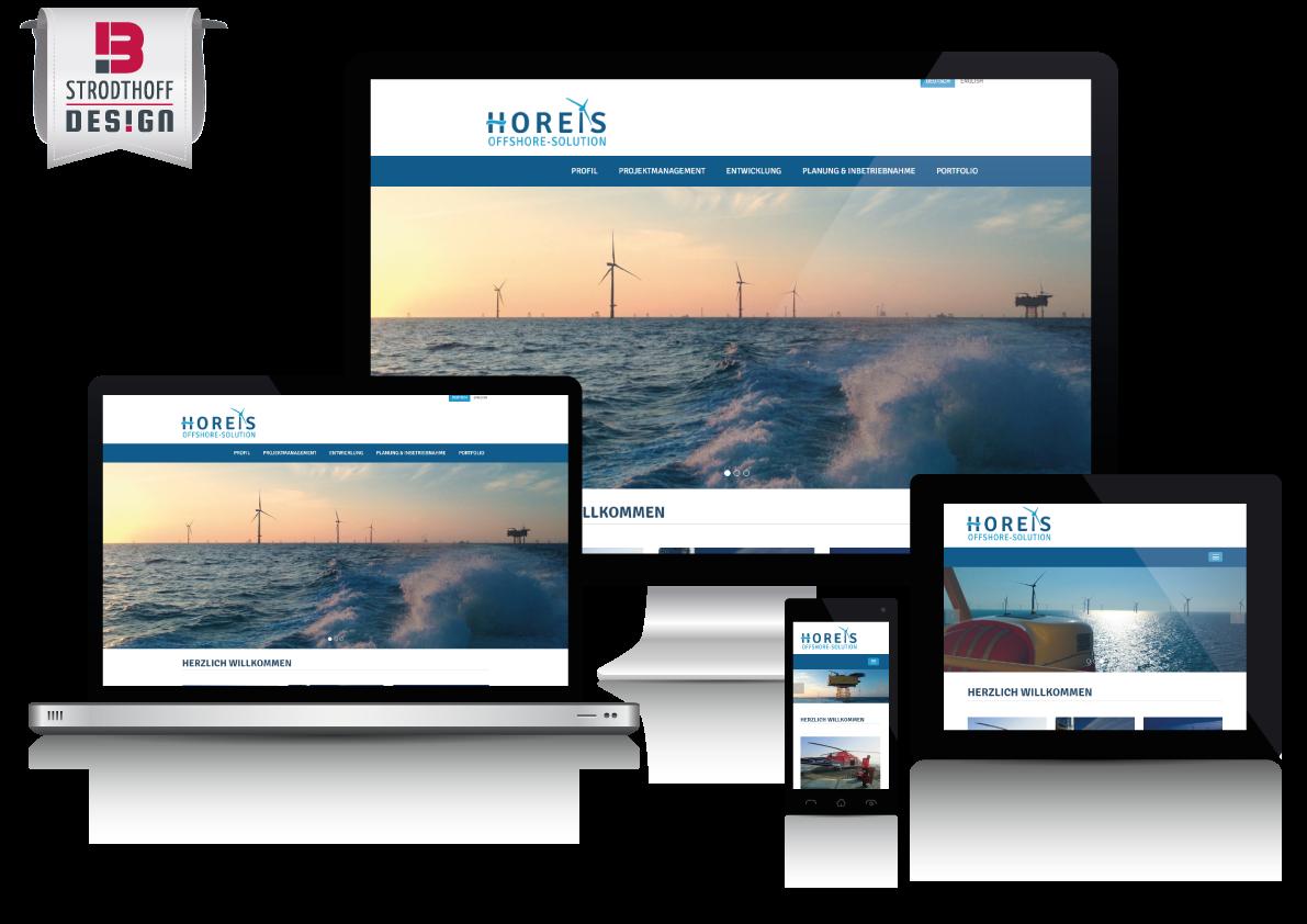 www.horeis-offshore.de