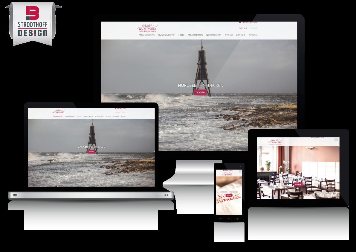 www.hotel-stadt-cuxhaven.de