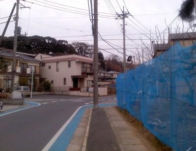 千葉市川心を彩るスピリチュアルカウンセリング【クオーレ・カラー】