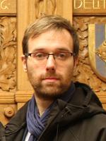 Christian Thörmer Öffentlichkeitsarbeit Wirtschaftsjunioren Halle