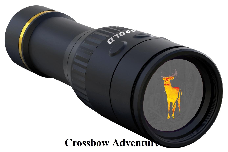 Leupold Zielfernrohr Mit Entfernungsmesser : Leupold vx r das leuchtabsehen made in u s a alljagd