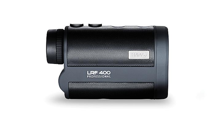 Entfernungsmesser Max 400 : Bosch home and garden plr laser entfernungsmesser inkl