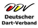 DDV Winmau Bundesliga Nord
