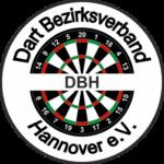 DBH Dart Bezirksverband Hannover