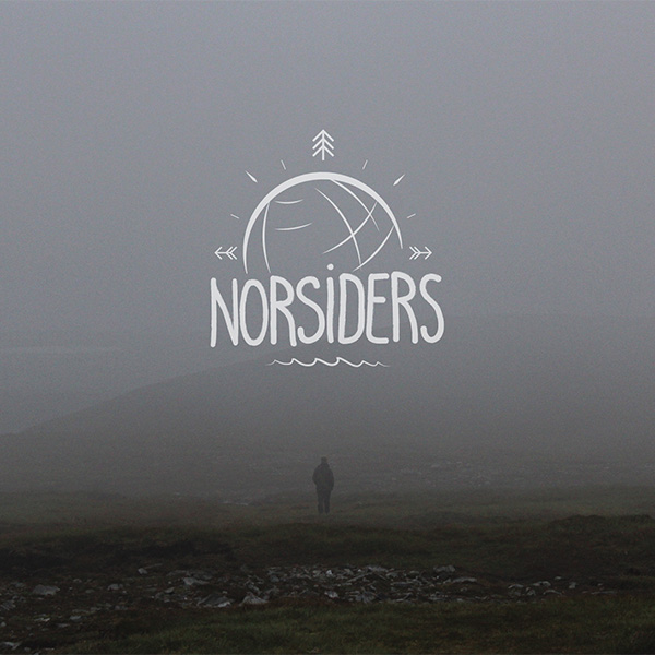 The Nordsiders
