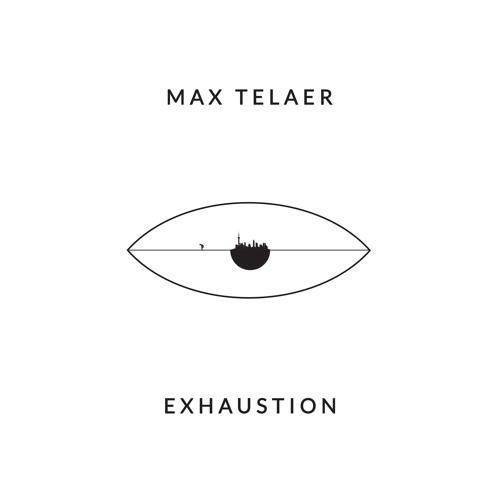 Max Telaer