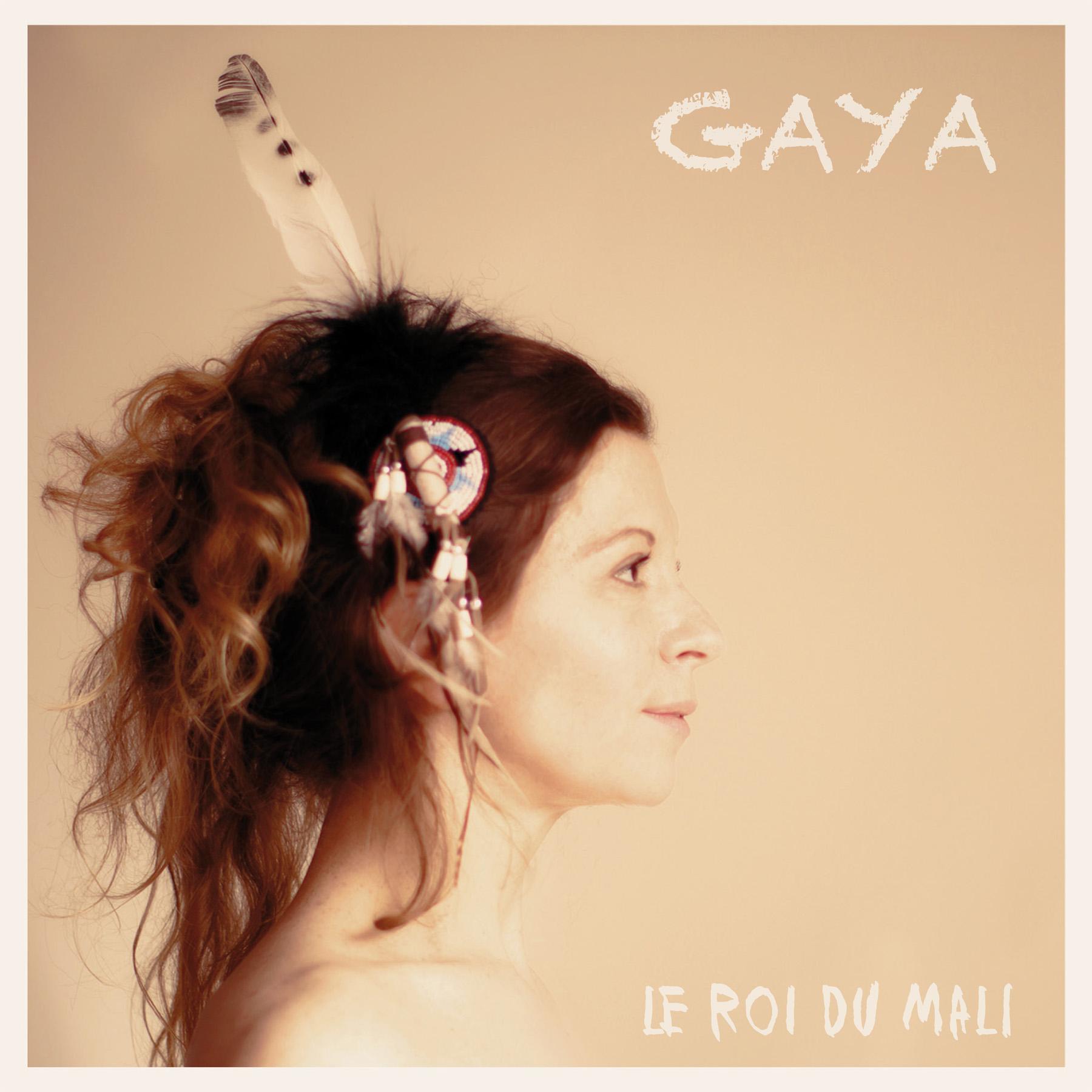 Gaya - Le roi du Mali