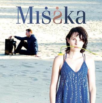 Misska