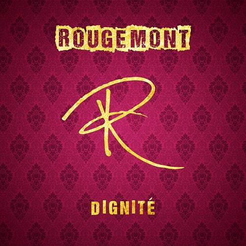 Rougemont - Dignité