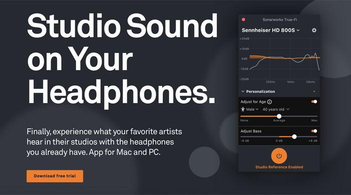 Advanced Mixing Tip: Sonarworks True Fi