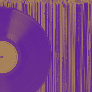 Digitize your Vinyl collection