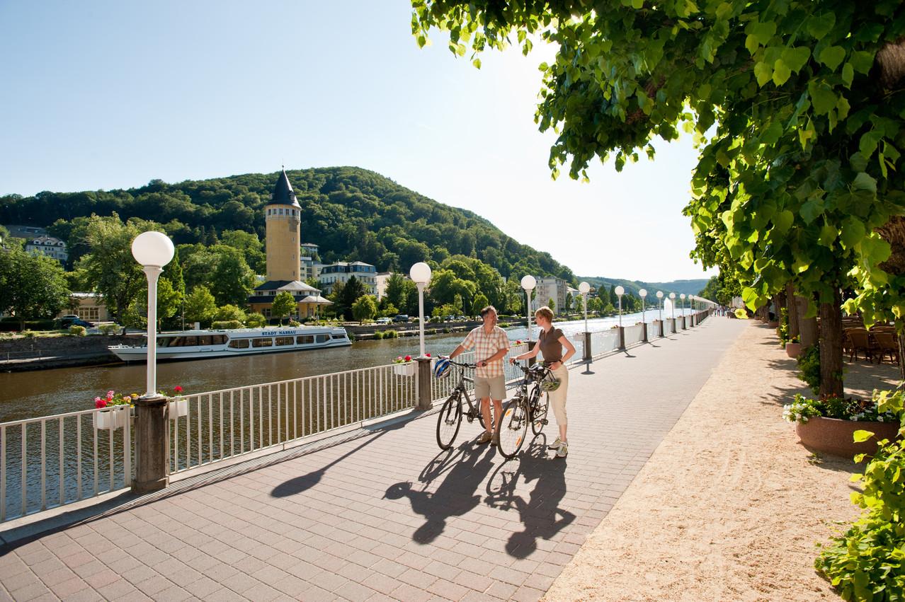 ©Dominik Ketz/ Rheinland-Pfalz Tourismus GmbH
