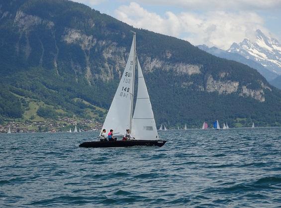 Foto: sailing-news.com