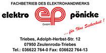 http://www.xn--elektro-pnicke-3pb.de