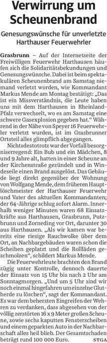 Quelle: Süddeutsche Zeitung