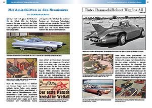 Digedon Heft Nr. 2, Mai 2009, Digedags, MOSAIK Hannes Hegen, Ralf Haubert