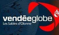 Logo du Vendée Globe (DR)