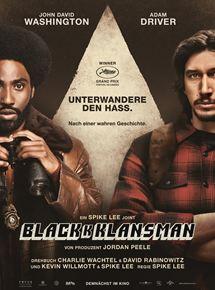 Quelle: www. filmstarts.de